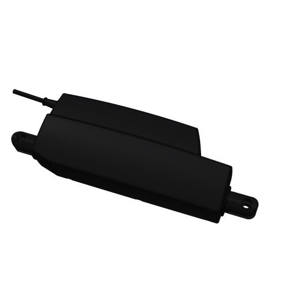 Actuator - LA12  (Spray Op)