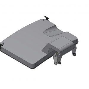 Lid Assembly Kit